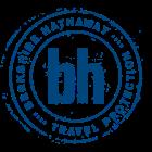 BHTP_DistressedLogo_Circle_PMS