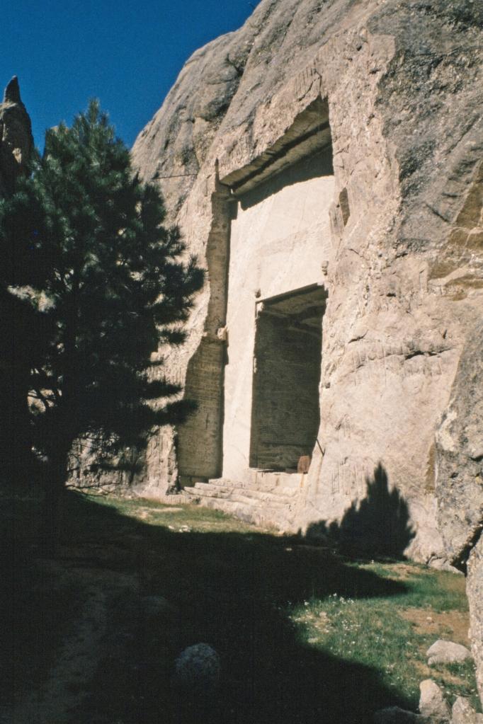 Rushmore7