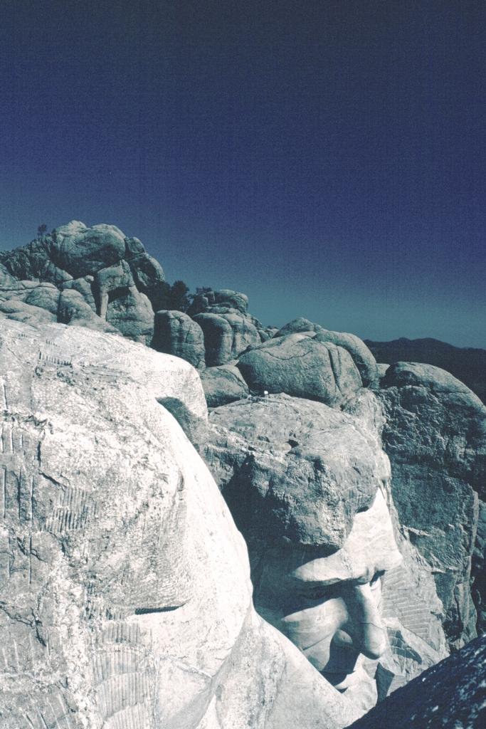 Rushmore8