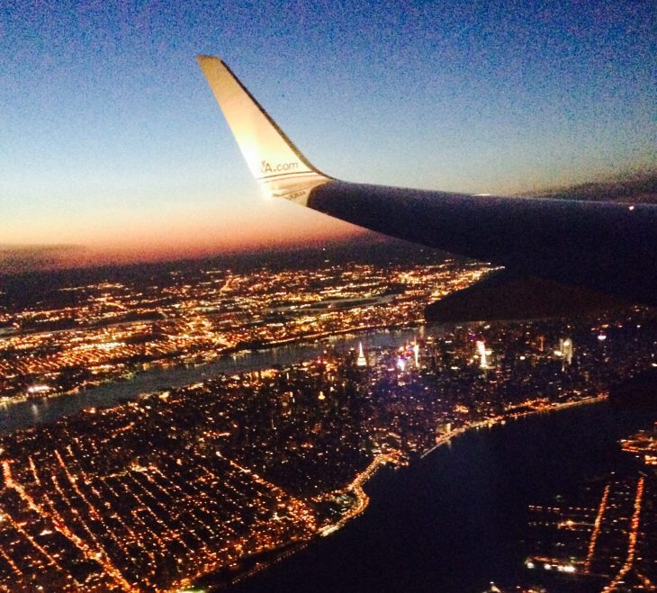 city-from-plane
